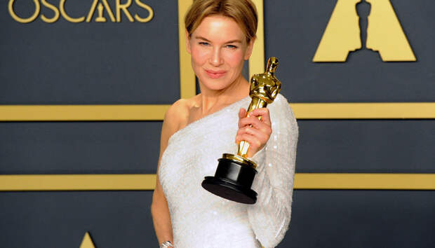 Какие подарки получат номинанты на «Оскар»