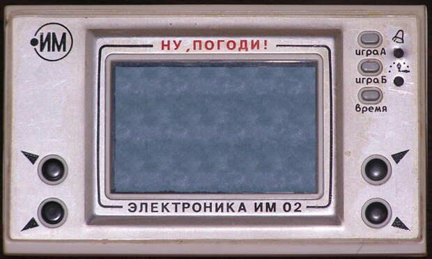 В 1980-Х ГОДАХ В СССР ДЕТИ ВЕРИЛИ, ЧТО…