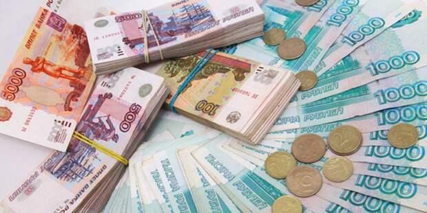 Для кредитов готовят «исключительные случаи»