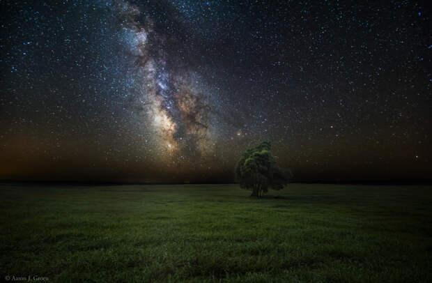 Eternity by Aaron Groen on 500px
