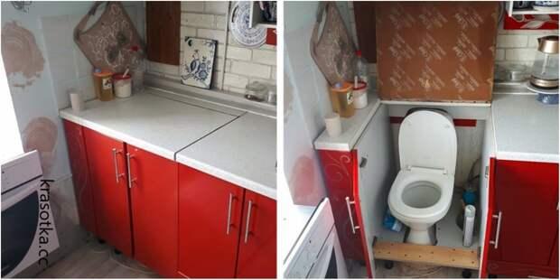 11 свидетельств того, что ремонт дома своими руками — не очень хорошая идея