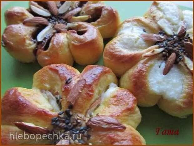 http://www.hlebopechka.ru/forum/result-photo/170865.jpg