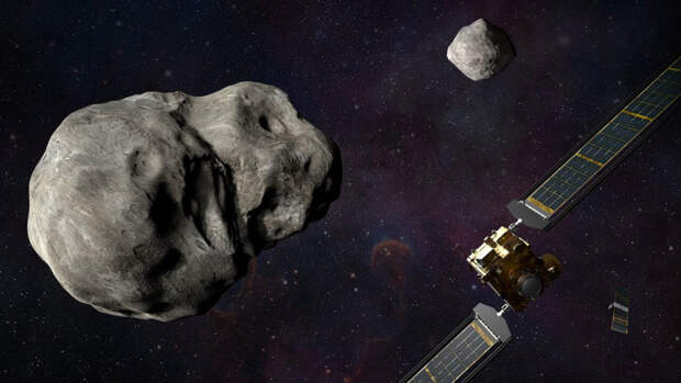 062520_mt_asteroid-name_feat-1028x579.jpg