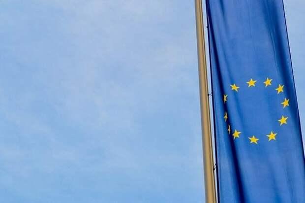 Глава Европарламента Сассоли призвал ужесточить санкции в отношении РФ