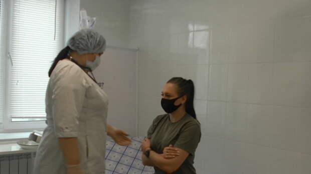 Еще 363 жителя Ростовской области заболели коронавирусом