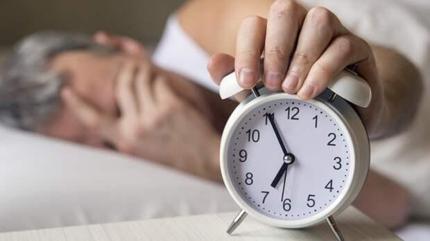 Почти половина россиян регулярно опаздывают на работу или учебу
