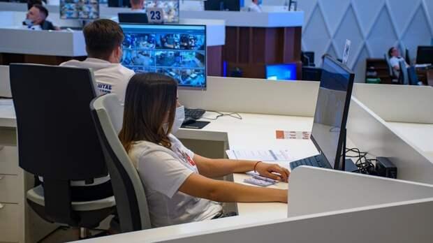 В России закончился интернет: Падение сайтов Кремля и кабмина связали с Twitter