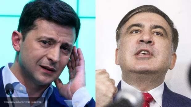 «Путин ничего не подарит Украине»: Гордон предложил Зеленскому не «заигрывать» с главой РФ