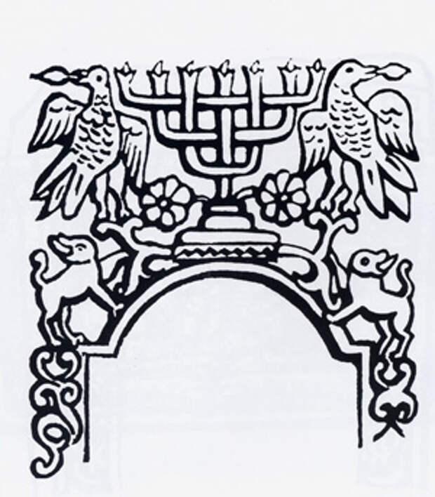надгробие,г.Кременчуг(Украина)