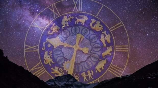 Астрологи назвали неприспособленные для супружества знаки зодиака среди мужчин