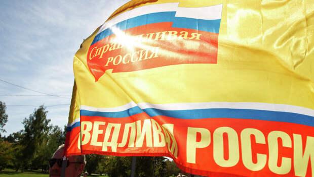 Кандидаты в депутаты Госдумы от Крыма и Севастополя вышли на финишную прямую (список)