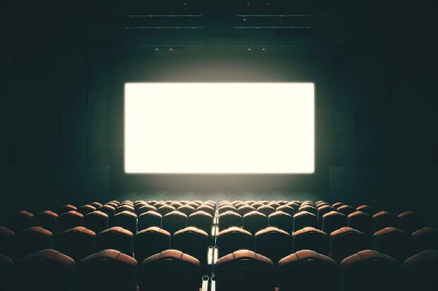 В кинотеатре на Коминтерна покажут документальный фильм о подвиге «Папанинцев»