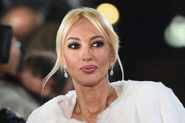 Друг Леры Кудрявцевой погиб вКарабахе