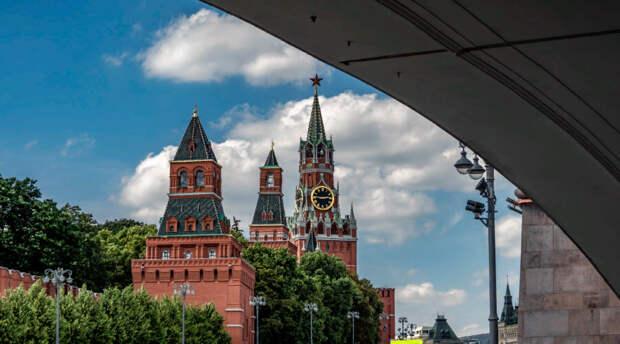 Раскрыта тайна наращивания военной мощи в России