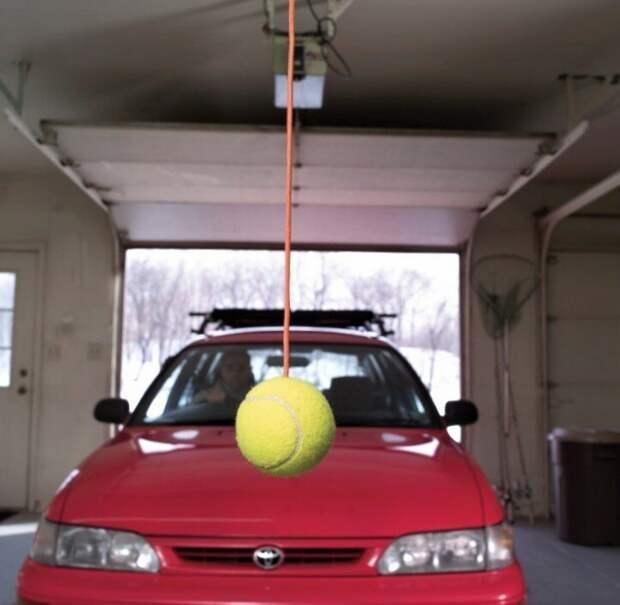 Как научиться ощущать габариты своей новой машины. Полезные простые советы для лучшего понимания габаритов автомобиля