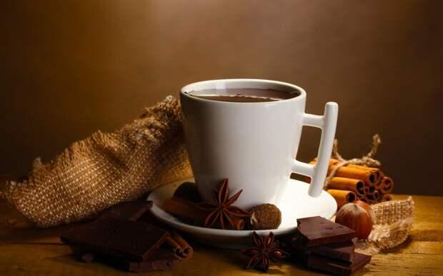 warming07 7 самых вкусных согревающих напитков