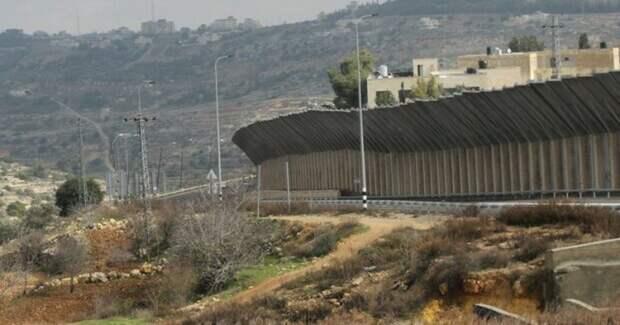 Восемь самых знаменитых стен