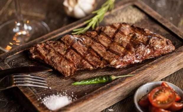 Распространенные кулинарные ошибки
