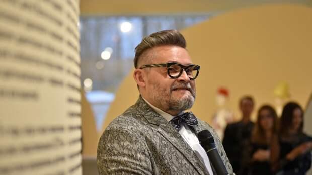 Александр Васильев назвал возможную причину скандального поведения Моргенштерна