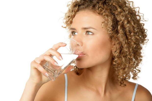 Картинки по запросу пить много воды