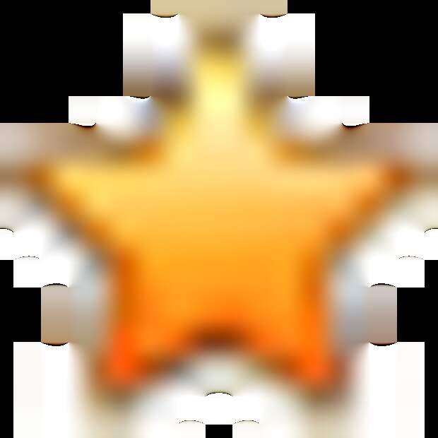3 Звезды