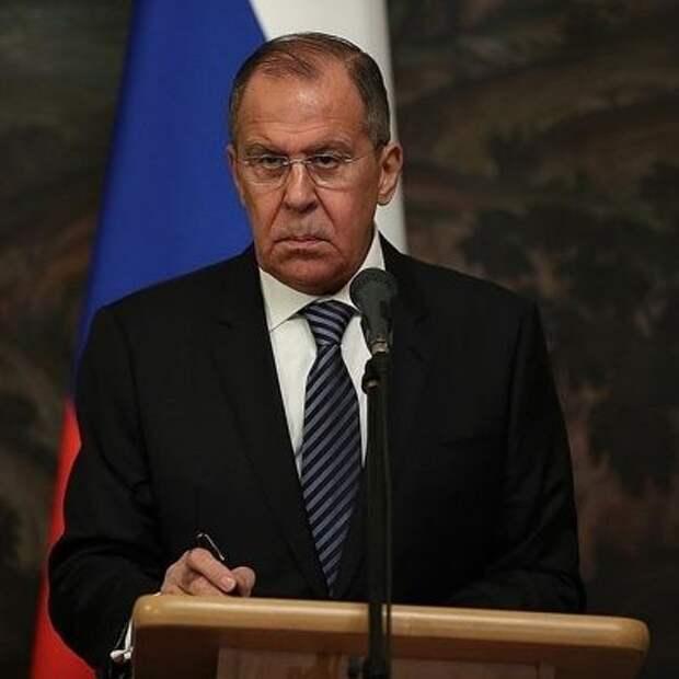 Москва будет работать с любым правительством, которое будет избрано в США