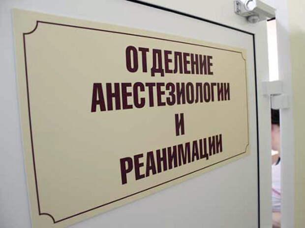 Минздрав Татарстана рассказал о состоянии раненных в Казани детей