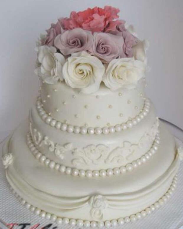 crop_192865205_KZygm украшение торта 1 (398x497, 101Kb)