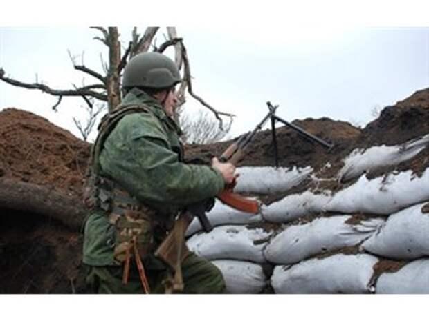 Почему ДНР/ЛНР проводят мобилизацию