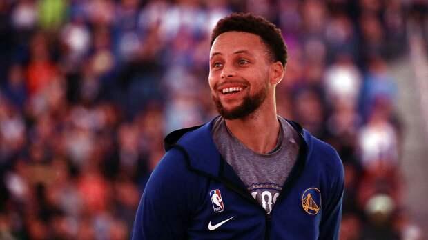 НБА объявила трех претендентов на звание MVP сезона. Среди них нет Адетокунбо и Дончича