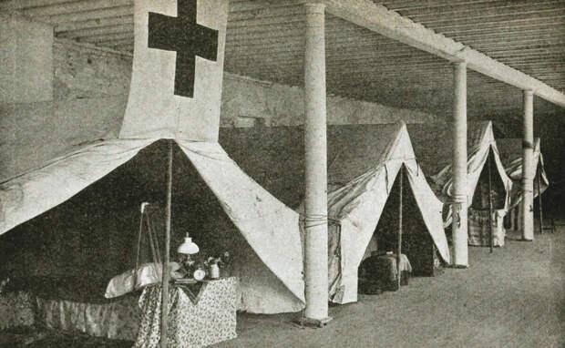 https://www.britannica.com/topic/American-Red-Cross
