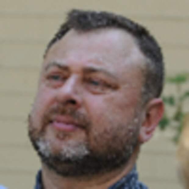 """""""Сука православная"""" сорвалось с языка у Порошенко не просто так"""