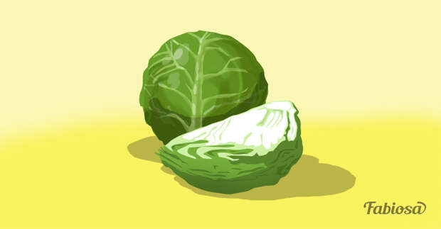 vegetables_ food 12 800-418