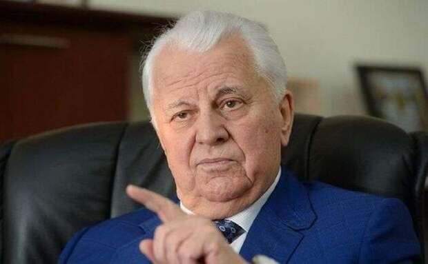 Представители боевиков хотят сорвать нормандскую встречу: что им пообещал  Кравчук - 24 Канал