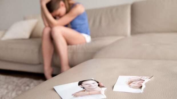 Психолог рассказала, что убивает отношения в паре