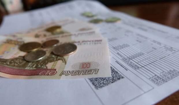 Рассрочку наоплату долга заЖКХ получил тагильский центр материнства «Дар жизни»