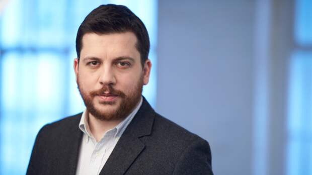 Эксперт Шаповалов признал, что лучших времен для Навального и Волкова не настанет