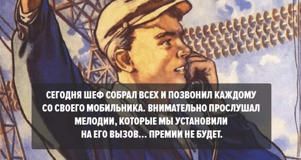 http://media.professionali.ru/processor/topics/original/2016/08/10/im-06.png
