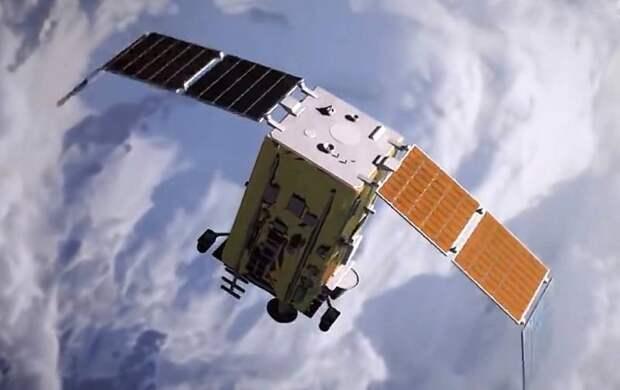 Россия «обнуляет» планы США по милитаризации космоса