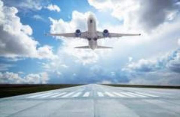 Россия возобновляет авиасообщение с Данией и Тенерифе