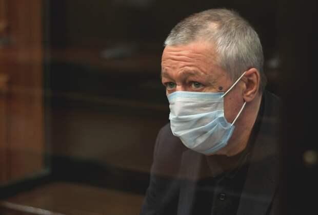 Ефремову смягчили наказание за трагическое ДТП