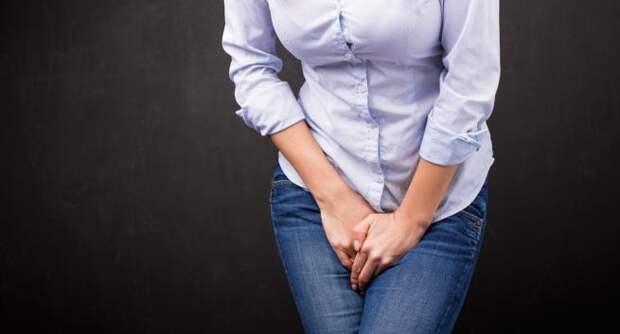 7 общих симптомов ЗППП у женщин