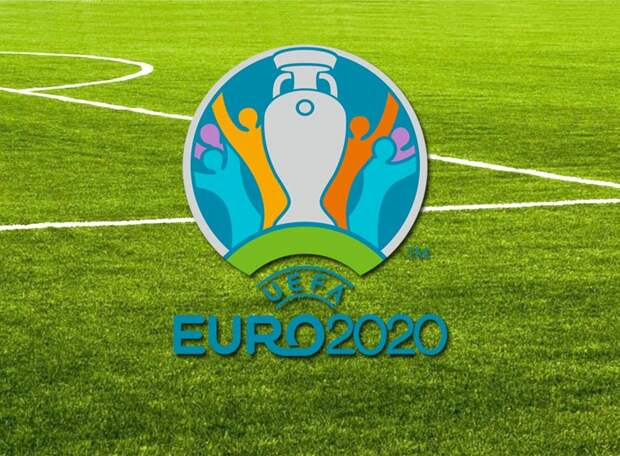 «Ох и везучий ты, куме!» Сборная Украины прошла в плей-офф, благодаря победам Испании и Швеции. Краснодарец Классон тоже помог нашим соседям