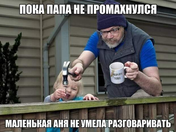 REYdK9ARNEk