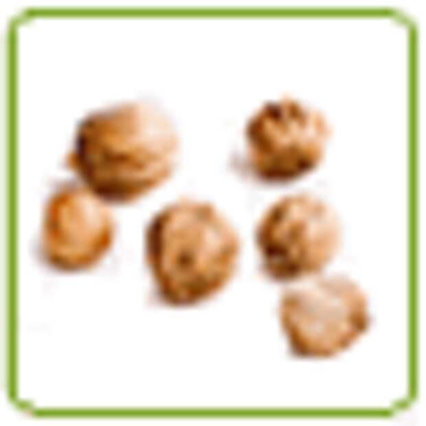 Холодная острая закуска из печеных баклажанов с чесноком, рецепт с фото