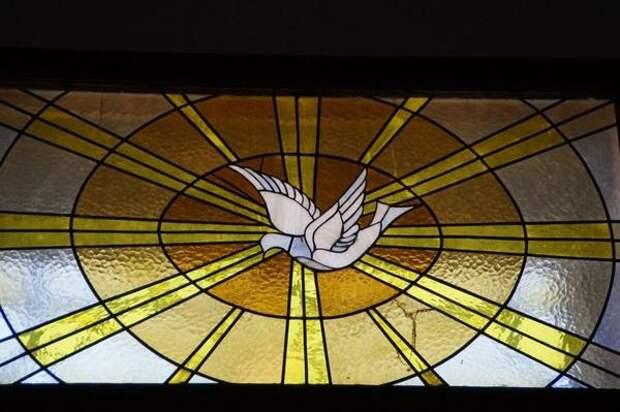Троица у католиков 30 мая 2021: запреты и обязательные дела