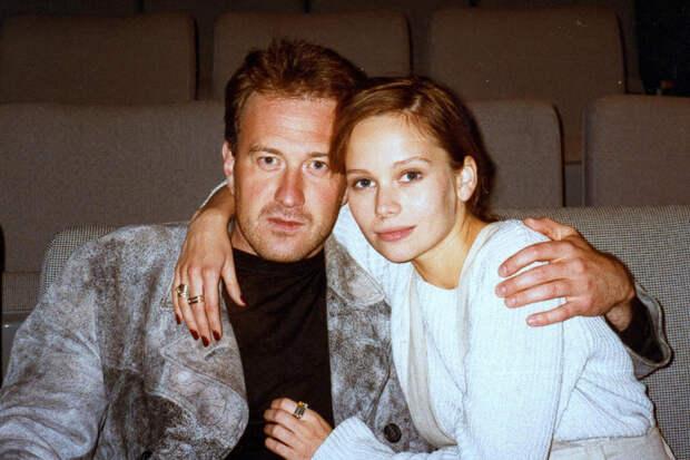 Елену Корикову обвиняли в алкоголизме и затворничестве. От кого скрывается «Бедная Настя»?