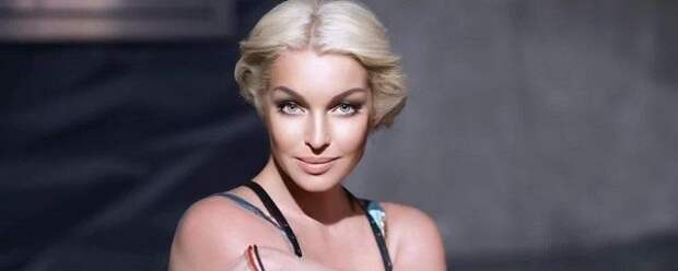 Анастасия Волочкова в резкой форме раскритиковала Большой театр