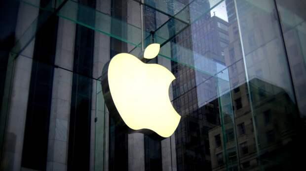 Япония заинтересовалась работой Apple и Google в стране