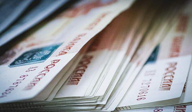 Мошенник из Омска выманил у оренбуржца 30 000 рублей